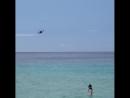 Что происходит когда набухание медленно и вы хотите поймать волны Просто возьмите свой подводный крыло и Alta8 с помощью @e