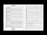 Aladdin (Medley) by Alan Menkenarr. Paul Jennings