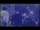 The Damned – Love Song (Szene TV, 1979) – On TV 1977-1979