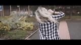 Sigala - Sweet Lovin' Choreography by Tereza