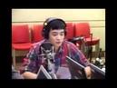 [Cut/Radio] Jonghyun missheard Minho calling his name - PKL 101020