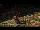 Shadow of the Tomb Raider - Smart and Resourceful PS4.mp4
