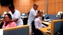 Расслабляющий массаж для офисных работников
