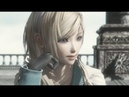 Resonance of Fate 4K HD Edition First PS4 Gameplay