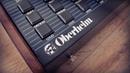 Oberheim DX Drum Machine - Free Sample Pack