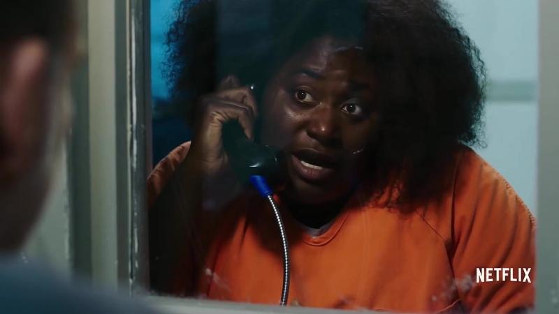 Оранжевый — хит сезона - Русский трейлер (2018) (сезон 6)