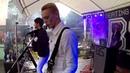 Swallowing Tears Live 2016 Alternativer Freiraum Pößneck 12 12