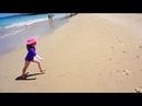 7 Fun Beach Science Activities for Kids