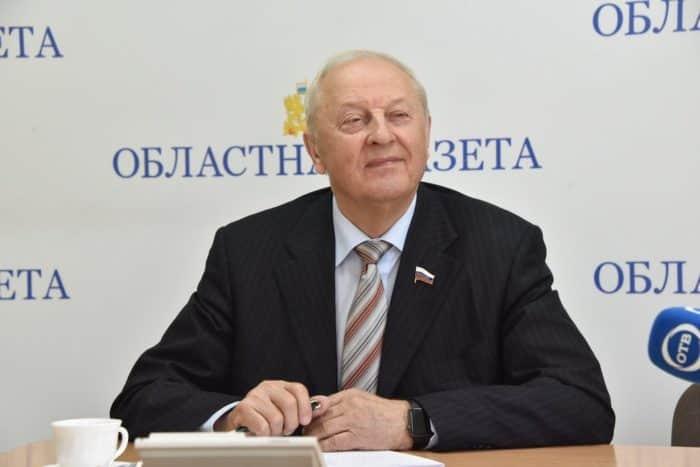 #СвердловскаяОбласть