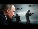 Ruska Vojska Ulazi u Srbiju Pravi se Vojni Balans Putinov Čovek Zapalio Region