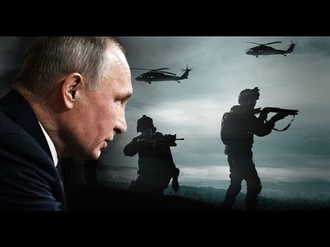 Ruska Vojska Ulazi u Srbiju! Pravi se Vojni Balans! Putinov Čovek Zapalio Region (V.Kolbanovski)