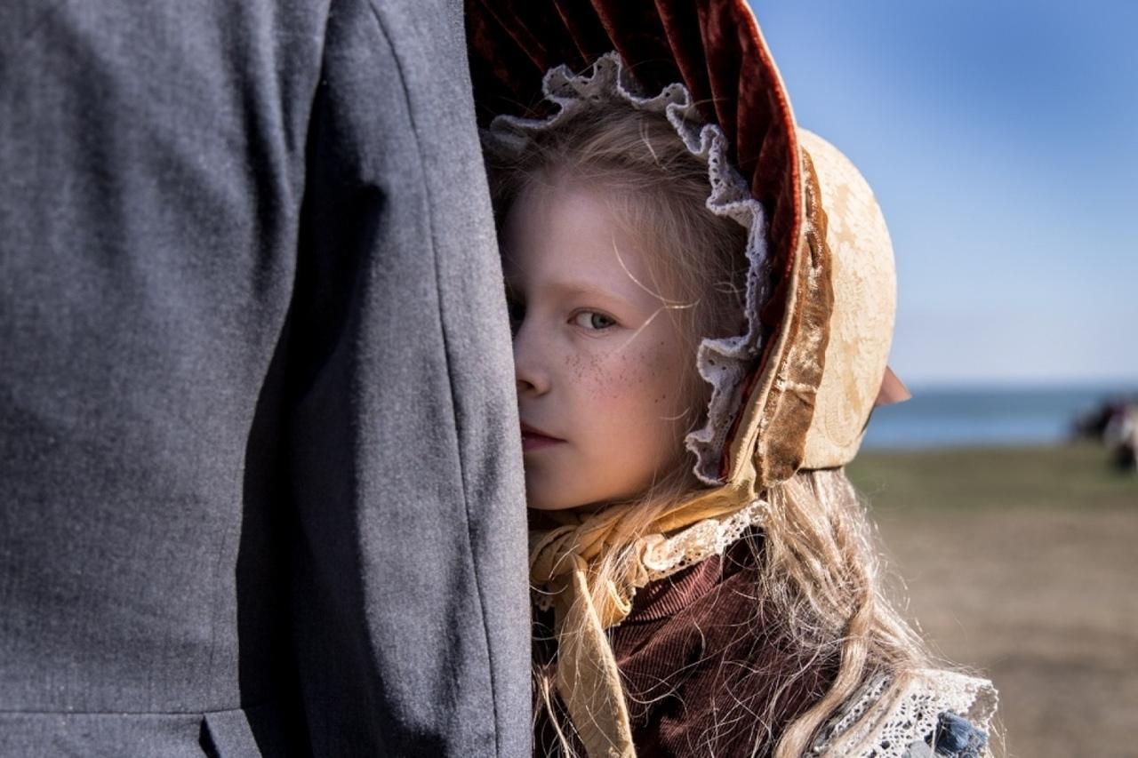 На родине Чехова поставят пьесу об обороне Таганрога под названием «1855 год»