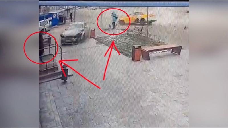 О ДТП с Яндекс Такси! Что случилось с водителем Audi TT Обращение!