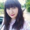 Оксана Суркова