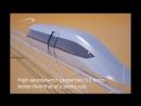 Фантастика или реальность, концепты транспорта будущего