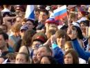 Александр Розенбаум - Утиная охота _ Гала-концерт «Россия молодая» - YouTube