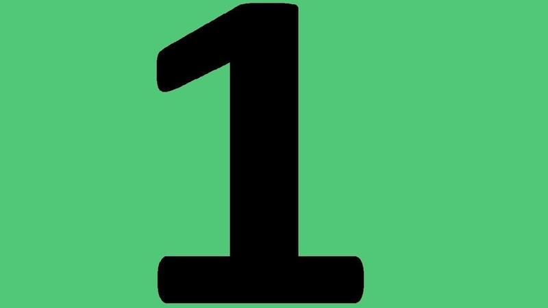 АНГЛИЙСКИЙ ЯЗЫК ЗА 10 УРОКОВ. РЕЗУЛЬТАТИВНЫЙ АНГЛИЙСКИЙ УРОК 1 ЭКСПРЕСС КУРС АНГЛИЙСКОГО ЯЗЫКА