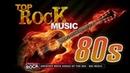 Best of 80s Rock - 80s Rock Music Hits - Greatest 80s Rock songs