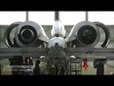 Revealed: U.S. Air Force Is Planning to Build a Super A-10 Warthog