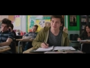 Watch Love Simon 2018 IN HD With English Subtitles Online for Free