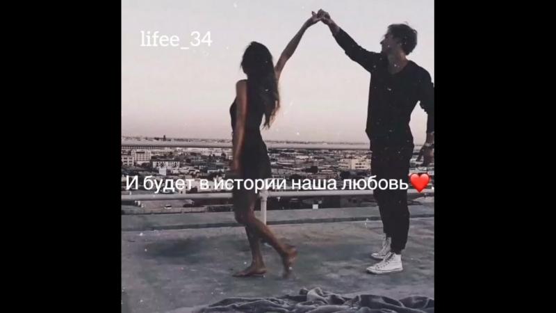 VID_33171129_064726_845.mp4