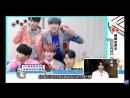 19.09.18 Донхан для китайского канала MTV <Idols of Asia>