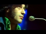 Albert Hammond - It Never Rains in Southern California HD