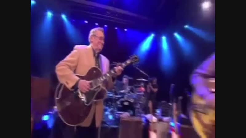 07 Blue moon of Kentucky Mark Knopfler(360P).mp4