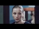 Не зарекайся 93-96 серия (2016) HD 720