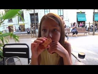 Вики шоу влог (новое видео, 2019)-для детей