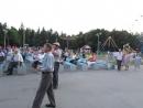 MVI_1182 Прогулки в парке Победы