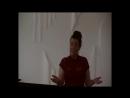песня-С.Прокофьев-БОЛТУНЬЯ-исполняет-педагог-академического-вокала-Кошелева-Ирина-Александровна