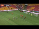 A-League 2018/19: Round 8 - Brisbane Roar FC v Melbourne Victory (Full Game)