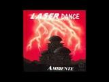 Laserdance - Timeless Zone