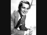 Hoop Dee Doo by Perry Como 1950