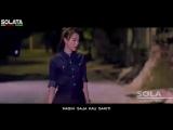 Video_Lagu_Paling_Sedih_DIHIANATI_SAHABAT___DIBUTAKAN_CINTA_-_D_DINESH__Video_Te.mp4