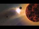Путешествие по планетам №2 2010.1080p