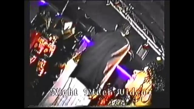 Dancing Clash Bruk Up Vs Fresh Kids 1998