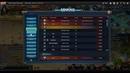 Naruto ナルト Online NS D77 10 RAs NT Pre Server Merge Rankings