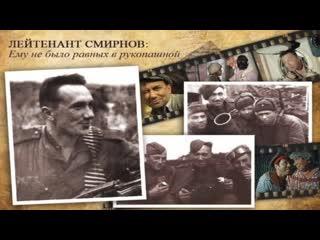 актёры воевавшие в великую отечественную войну