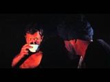 Фильм: Непобедимый (1983) - Принципы едины