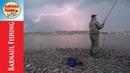 ОТ ТАКОЙ РЫБАЛКИ РУКИ ДРОЖАТ!!ЛОВЛЯ ЛЕЩА. Barnaul Fishing