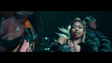 nya lee - Been Had ft. Kash Doll (Official Video)