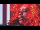►starfire/kory anders || seven nation army - (01x03)