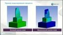 ANSYS для моделирования аддитивных технологий