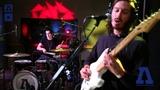 Bad Suns - Dancing on Quicksand - Audiotree Live