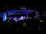 Кусочек выступления группы Княzz на фестивале Арт-платформа. Было круто