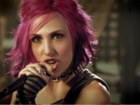 Icon for Hire - Make a Move