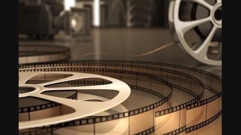 фильмы онлайн-Эскобар (2017)
