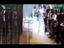 DJ DERO - DO THE RAVE STOMP 1992 Estilo - Techno, Rave